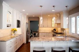 Kitchen Remodeling Naperville Il Collection