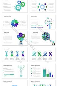 Mapmedia Charts Download 40 Page Mind Map Media Information Visualization Ppt Chart