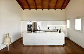 VEGA Fitted kitchens from Arthesi