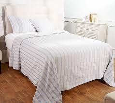 qvc bedroom sets elegant pretty qvc bedroom sets bedding bedding qvc uk sets king
