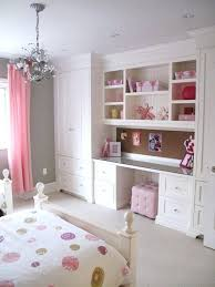 bedroom wall unit furniture. White Cabinet For Bedroom Wall Units Storage Bedrooms Custom Unit Furniture V