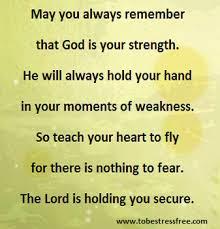 Inspirational Quotes For Difficult Times. QuotesGram via Relatably.com