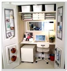 ideas for small home office. Plain For Related Post Throughout Ideas For Small Home Office