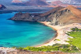 Image result for Galapagos