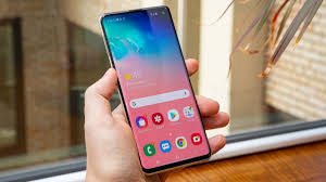 Samsung Galaxy S11: what we want to see   TechRadar