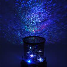 Night Stars Bedroom Lamp Popular Star Beauty Lamp Buy Cheap Star Beauty Lamp Lots From