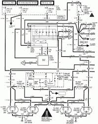 04 Trailblazer Radio Wiring Diagram