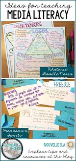 best ideas about persuasive writing ks 17 best ideas about persuasive writing ks2 persuasive writing writing anchor charts and 6th grade writing