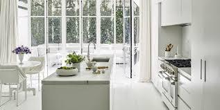American Home Designers Minimalist Interesting Inspiration