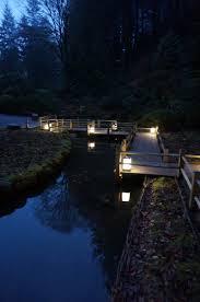 japanese garden lighting. Andon In Portland Japanese Garden 002 Lighting