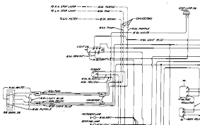 1954 chevrolet wiring diagram 1954 classic chevrolet gm wiring diagrams free download 1954 chevrolet wiring diagram
