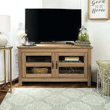 corner tv stands white entertainment melbourne unit corner harvey norman tall brisbane with electric fireplace