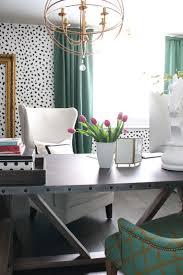 home office decorating ideas pinterest. Unique Office Decor Pinterest 6 Home Decorating Ideas