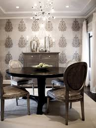 small dining room decor decorating ideas for small dining room walls