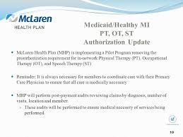 Get an online quote today. Visit Us Online At Mclarenhealthplan Org Mhp Ppt Download