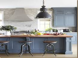 Limestone Countertops Cost To Paint Kitchen Cabinets Professionally  Lighting Flooring Sink Faucet Island Backsplash Herringbone Tile