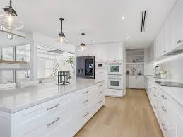 All designs are produced to the nearest eighth of an inch, thus ensuring the materials being produced will look you can get a new finish added onto any cabinet with an emphasis on wood grain designs among others. Cabinet Makers Perth Custom Kitchen Cabinet Cabinetry Perth