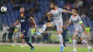 Mehmet Topal unterschreibt bei Besiktas – Vierter Istanbul-Klub des  Ex-Nationalspieler