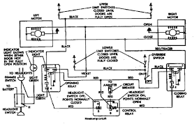Charger engine wiring diagram source guide headlightschematics full size