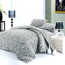 animal print bedding sets queen leopard bedroom leopard bedroom set leopard print bedding set queen snow