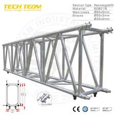 Stage Lighting Truss Big Stage Lighting Truss Concert Stage Roof Truss On Sale Buy Truss Roof System Roof Truss Concert Stage Roof Truss Product On Alibaba Com