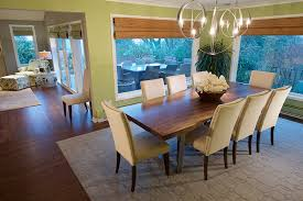 if available we can match your dining table with a set of handcrafted wooden chairs all made from the same tree