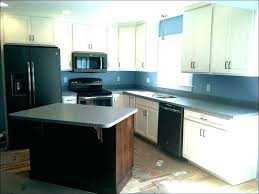 cost to install corian countertop per square foot cost cost exotic cost kitchen amazing cost to install corian countertop