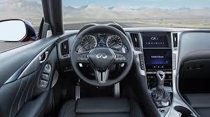 2018 infiniti g50. delighful g50 2018 infiniti qx50 interior to infiniti g50