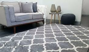 grey white rug light grey white lattice rug grey and white chevron rug target grey and grey white rug