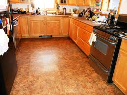 Porcelain Kitchen Floor Porcelain Floor Kitchen All About Kitchen Photo Ideas