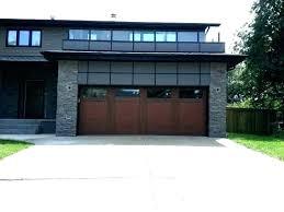 clopay garage door replacement panels garage door replacement panels for garage door replacement panels for