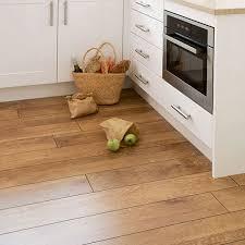 laminate wood flooring in kitchen. Interesting Kitchen Kitchen Flooring Ideas From Nouvelleviehaitiorg Wooden Floor  Flooring Worktop For Laminate Wood Flooring In Y