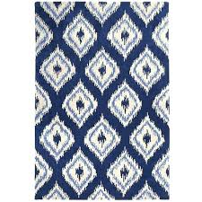 navy and white rug 8x10 navy rug lovely navy blue area rugs remarkable contemporary s rug navy and white rug 8x10 chic navy blue