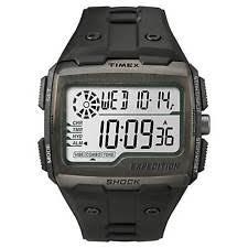 <b>Rectangle</b> Analog & <b>Digital</b> Wristwatches for sale | eBay