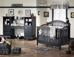 Nursery Bedroom Furniture Sets Baby Bedroom Furniture Sets Raya Furniture
