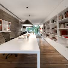 interior design modern office space award winning office design