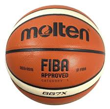 new 100 genuine molten gg7x official fiba approved indoor basketball size 7