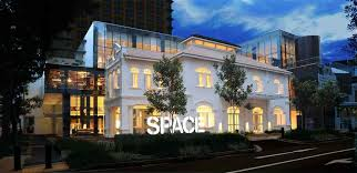 space furniture lighting. perfect lighting space asia hub  to furniture lighting t