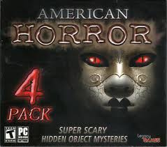 Download hundreds free full version games for pc. Dark Mysteries The Soul Keeper Hidden Object American Horror 4 Pack Pc Game New 734113021194 Ebay