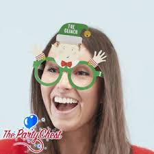 Details About Who Am I Christmas Elf Edition Christmas Day Family Fun Office Party Game Nv203