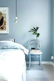 grey paint colors for bedroom blue grey wall paint blue grey paint color bedroom best blue grey paint colors for bedroom