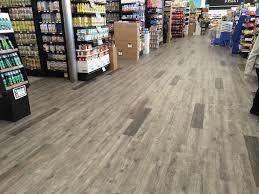 awesome wood plank vinyl tile luxury vinyl tile vs hardwood flooring