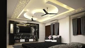 bedroom ceiling design. Fine Ceiling POP Design Throughout Bedroom Ceiling U