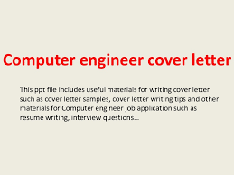 Puterengineercoverletter App01 Thumbnail 4 Cb Collection Of