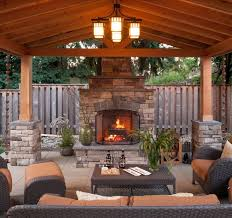 best 25 outdoor covered patios ideas on backyard covered patios covered patio kitchen ideas and covered outdoor kitchens