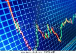 Live Market Quotes Interesting Live Market Quotes Also Watch Live Commodity Prices Tick By Tick On