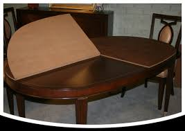 Custom Dining Room Table Pads Awesome Inspiration Design