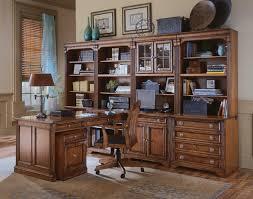 modular home office desks. Hooker Furniture Modular Home Office Desks F