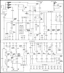 Peterbilt headlight wiring diagram peterbilt harness ignition mercury w large size