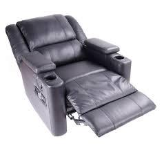 x rocker 4 1 surround sound wireless recliner gaming chair